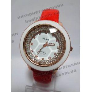 Наручные часы Yake (код 1002)