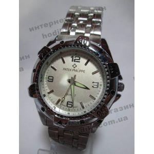 Наручные часы Patek Philippe (код 1007)