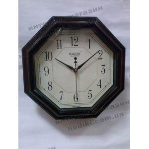 Настенные часы Rikon (код 1016)