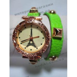 Наручные часы Geneva (код 1038)