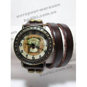 Наручные часы Coffee (код 1049)
