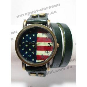 Наручные часы AmericanFlag (код 1050)