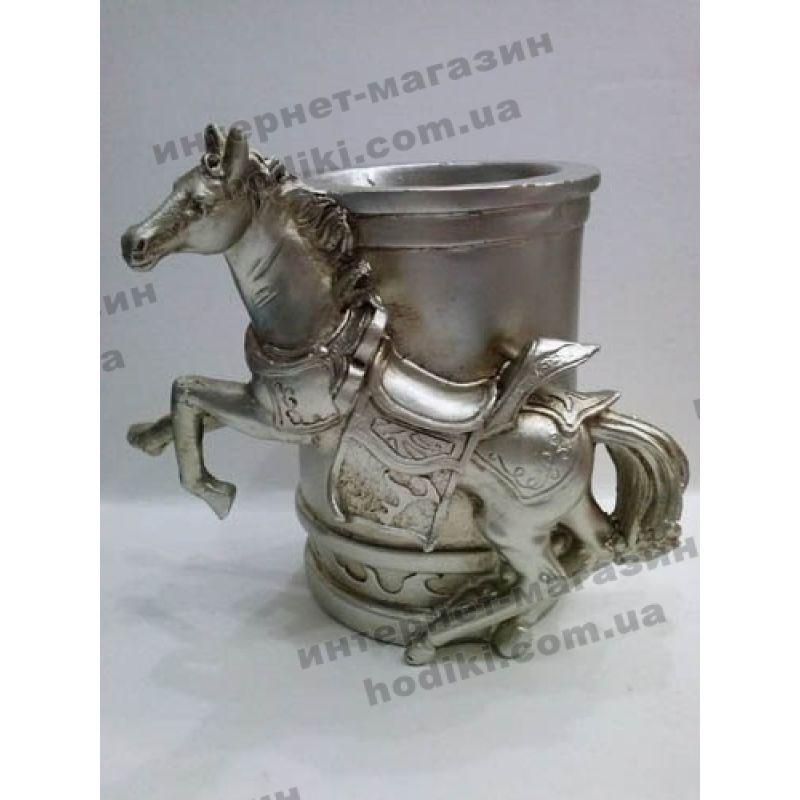 Лошадь-подставка (код 1063)