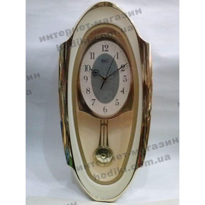 Настенные часы R&L (код 1069)
