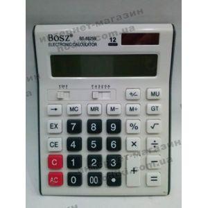 Калькулятор BS-8825B (код 1072)