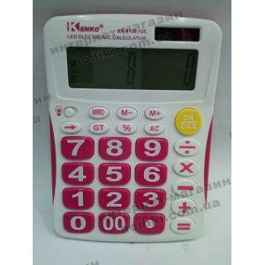 Калькулятор KK-9136-12C (код 1075)