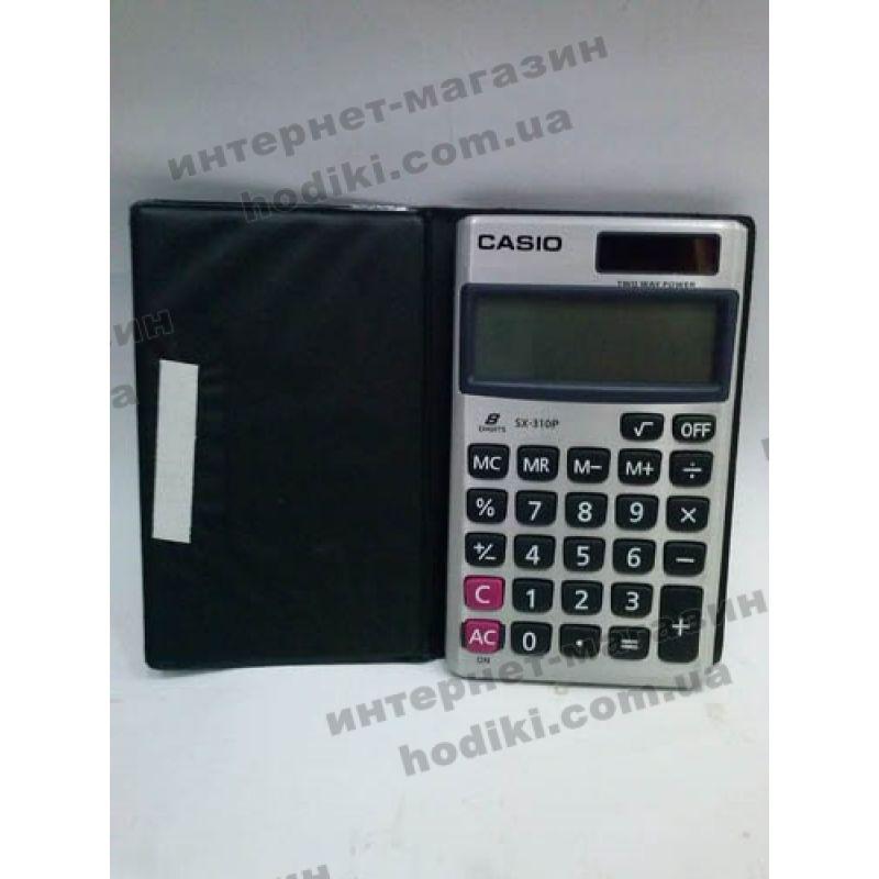 Калькулятор SX-310P (код 1077)
