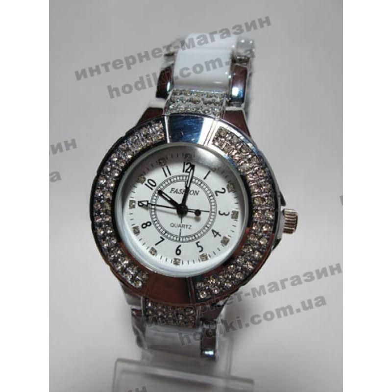 Наручные часы Fashion (код 1093)