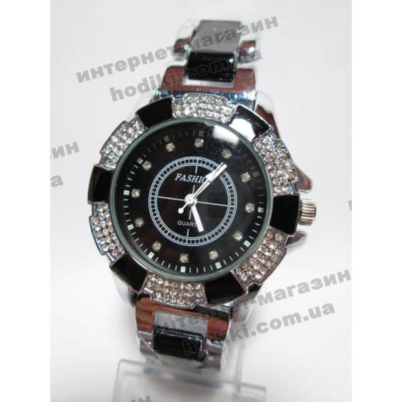 Наручные часы Fashion (код 1094)