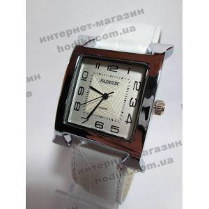 Наручные часы Fashion (код 1098)
