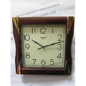 Настенные часы Rikon №6451 (код 1121)