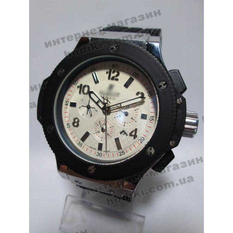 Наручные часы Hablot (код 999)
