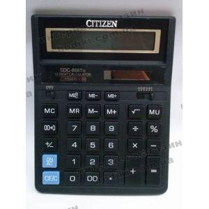 Калькулятор SDC-888T (код 1083)