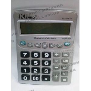 Калькулятор DM-1200V (код 1085)