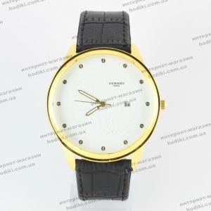 Наручные часы Hermes (код 10057)