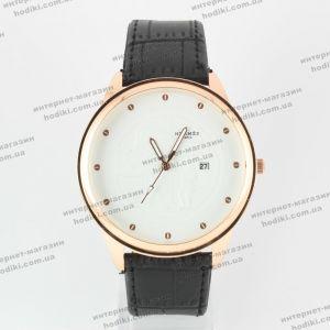 Наручные часы Hermes (код 10059)