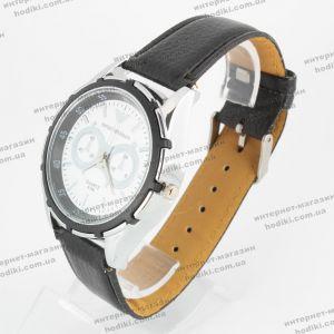 Наручные часы Emporio Armani (код 10061)