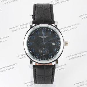 Наручные часы Patek Philippe (код 10066)