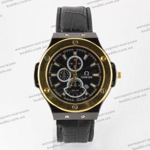 Наручные часы Omega (код 10067)