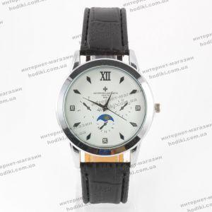 Наручные часы Vacheron Constantin (код 10074)