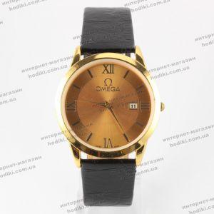 Наручные часы Omega (код 10079)