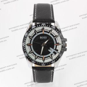 Наручные часы Hugo Boss (код 10081)