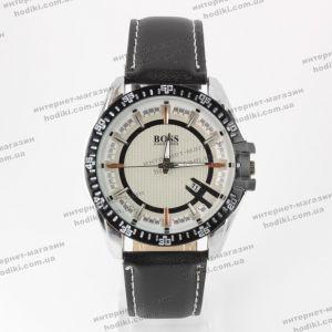Наручные часы Hugo Boss (код 10082)