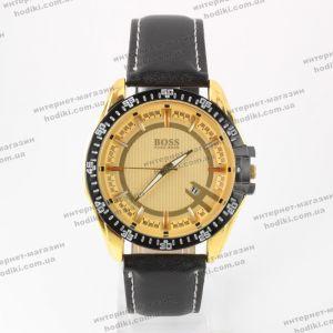 Наручные часы Hugo Boss (код 10083)