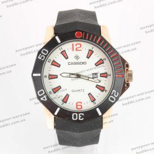 Наручные часы Casisdio (код 10085)