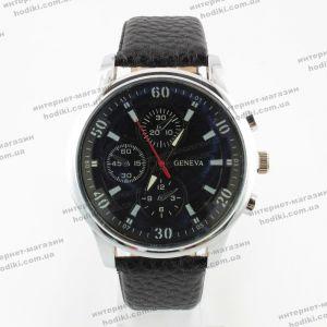Наручные часы Geneva (код 10086)