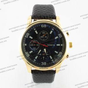 Наручные часы Geneva (код 10089)