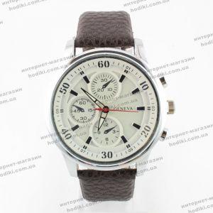 Наручные часы Geneva (код 10090)