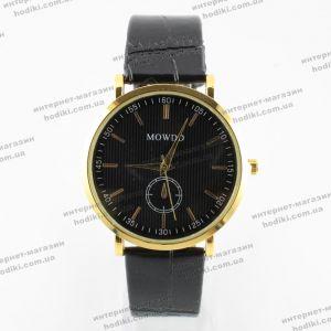 Наручные часы MOWDD (код 10094)