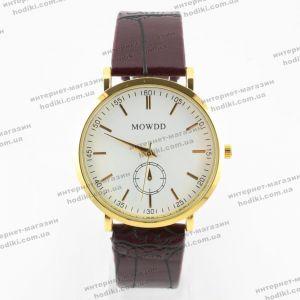 Наручные часы MOWDD (код 10095)