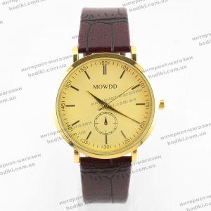 Наручные часы MOWDD (код 10097)