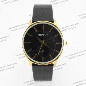 Наручные часы MOWDD (код 10099)