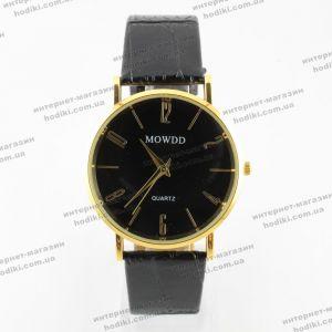 Наручные часы MOWDD (код 10103)