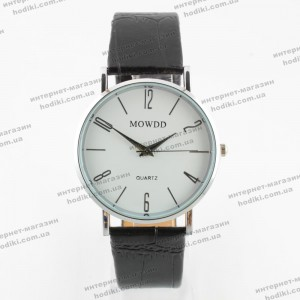 Наручные часы MOWDD (код 10104)
