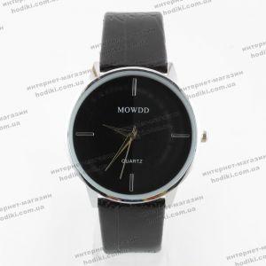 Наручные часы MOWDD (код 10106)