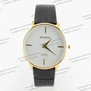 Наручные часы MOWDD (код 10107)