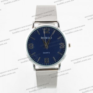 Наручные часы MOWDD (код 10116)