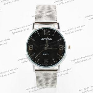 Наручные часы MOWDD (код 10118)