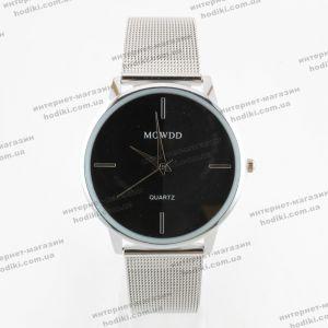 Наручные часы MOWDD (код 10120)