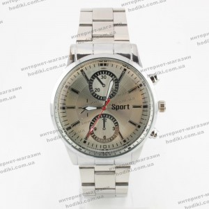 Наручные часы Sport (код 10124)