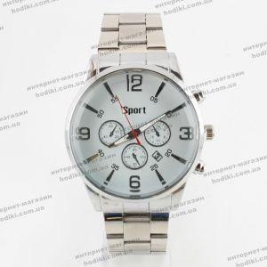 Наручные часы Sport (код 10127)