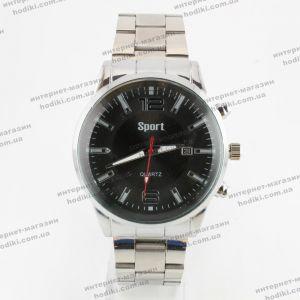 Наручные часы Sport (код 10128)