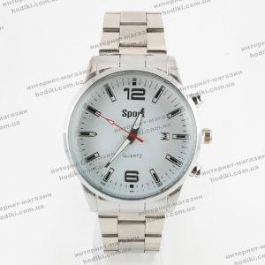 Наручные часы Sport (код 10129)