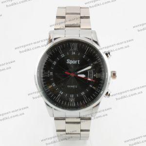 Наручные часы Sport (код 10132)