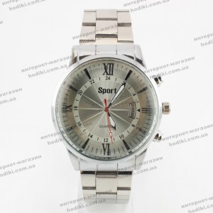 Наручные часы Sport (код 10133)