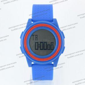Наручные часы Skmei (код 10134)